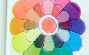 L'Aventure des trois couleurs