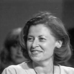 Florence Vidal