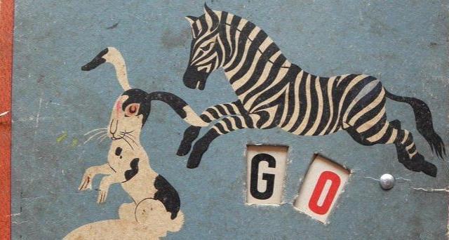 Alphabet jouet - Jouet alphabet ...
