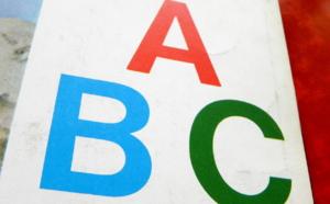 ABC de la petite tomate