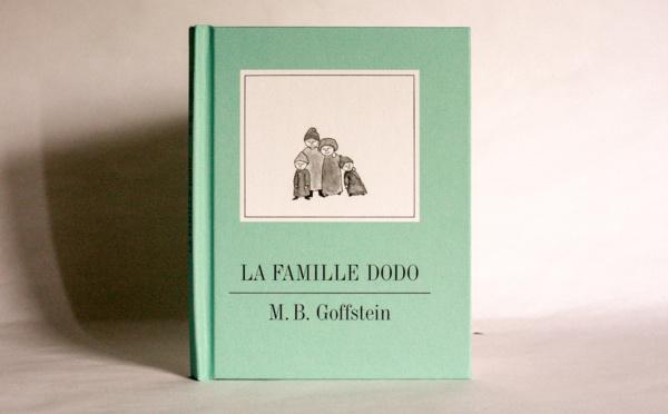 La Famille Dodo